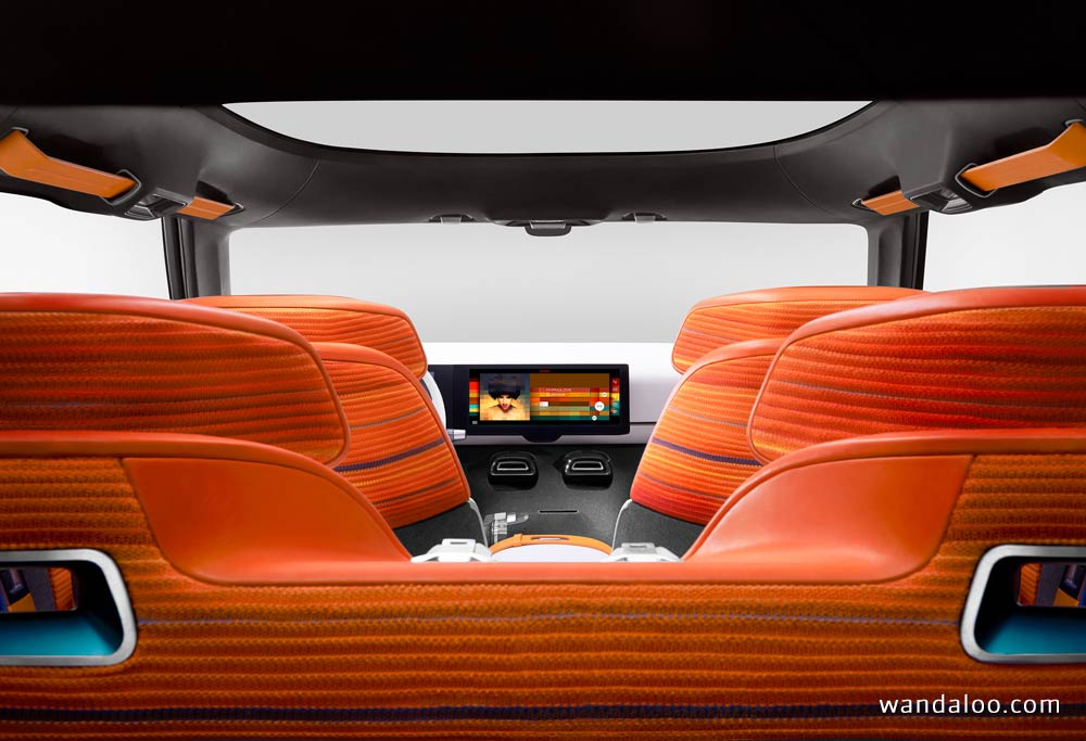 https://www.wandaloo.com/files/2015/04/Citroen-AirCross-Concept-2015-neuve-Maroc-10.jpg