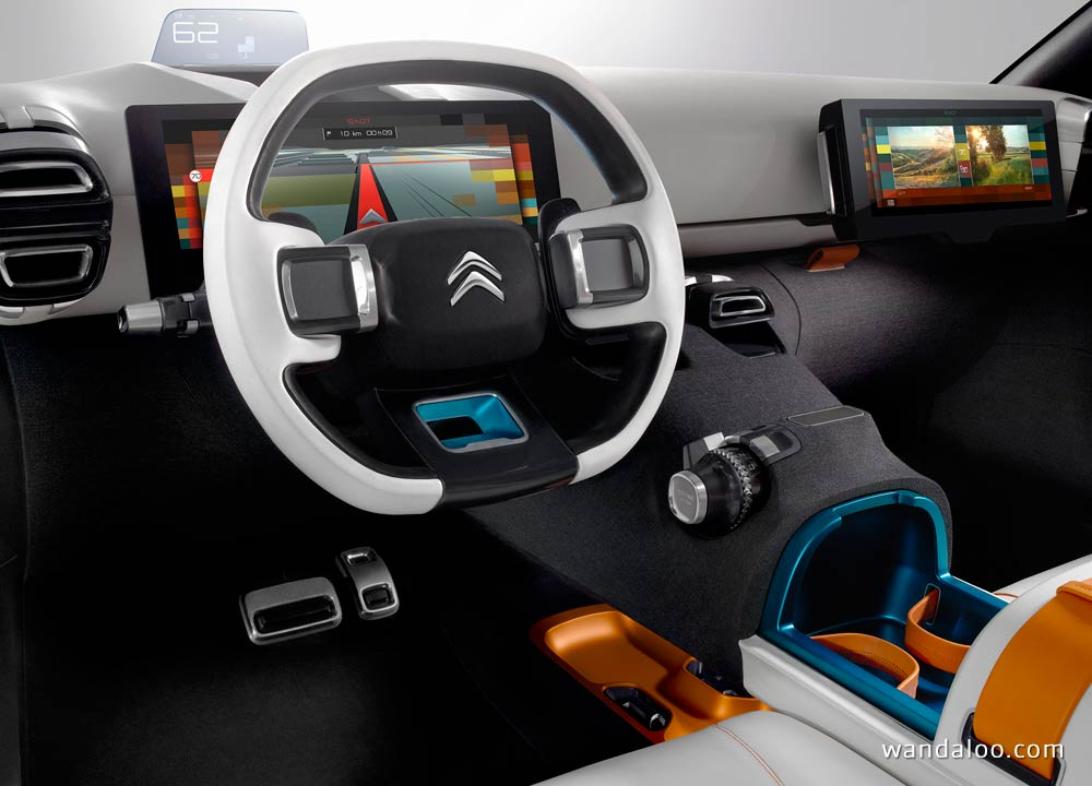 https://www.wandaloo.com/files/2015/04/Citroen-AirCross-Concept-2015-neuve-Maroc-11.jpg