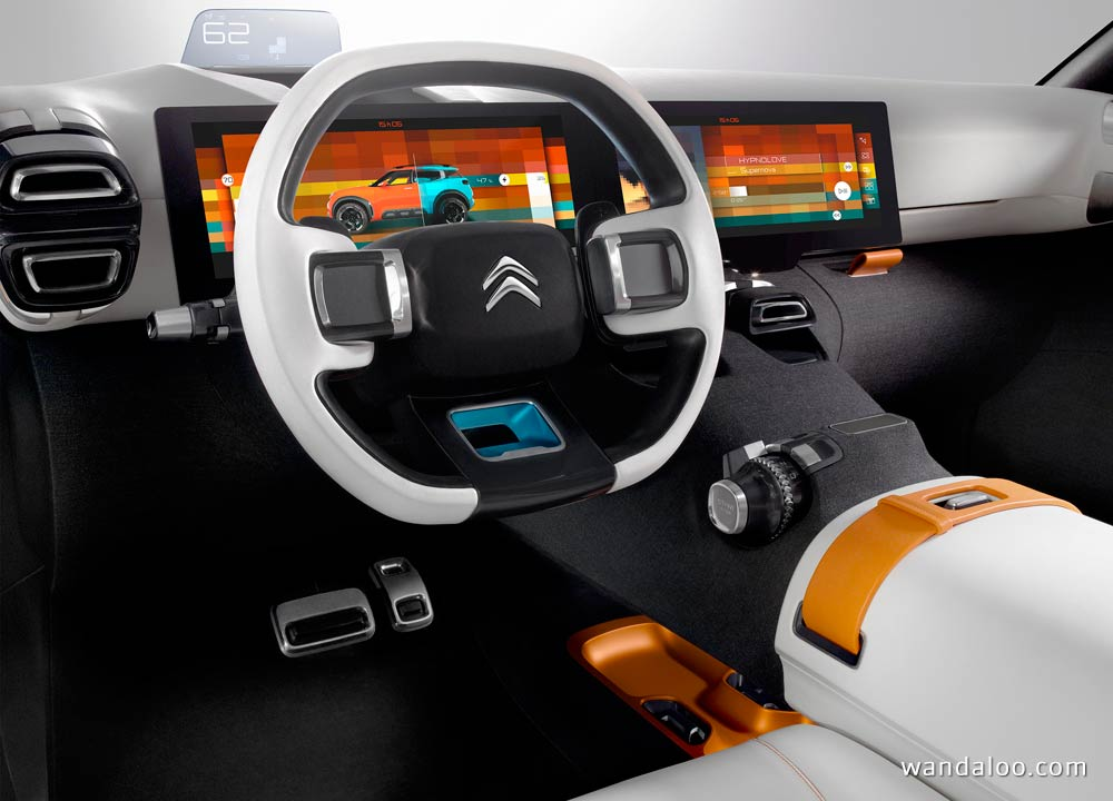 https://www.wandaloo.com/files/2015/04/Citroen-AirCross-Concept-2015-neuve-Maroc-12.jpg