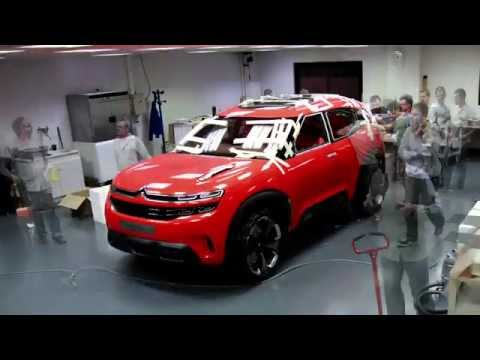 Creation-Citroen-Aircross-Concept-video.jpg