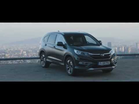 Honda-CR-V-2015-video.jpg