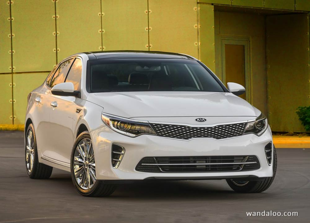 https://www.wandaloo.com/files/2015/04/Kia-Optima-2016-Neuve-Maroc-03.jpg