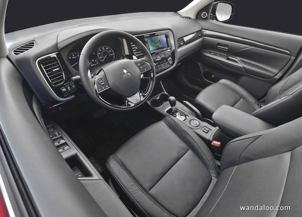 https://www.wandaloo.com/files/2015/04/Mitsubishi-Outlander-2016-Neuve-Maroc-08.jpg