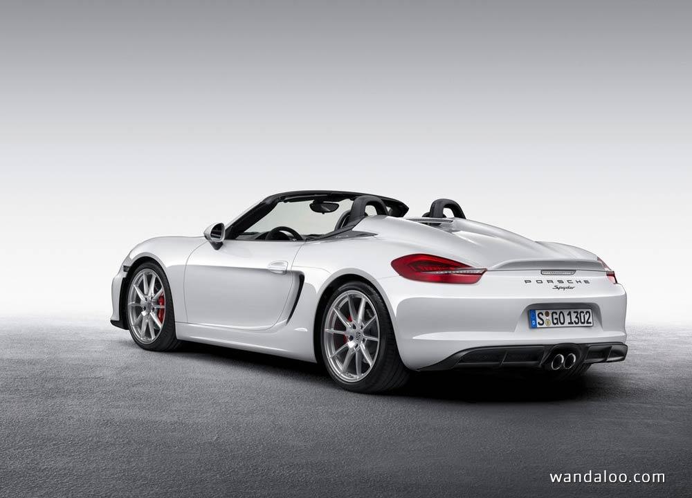 https://www.wandaloo.com/files/2015/04/Porsche-Boxter-Spyder-2016-Neuve-Maroc-01.jpg