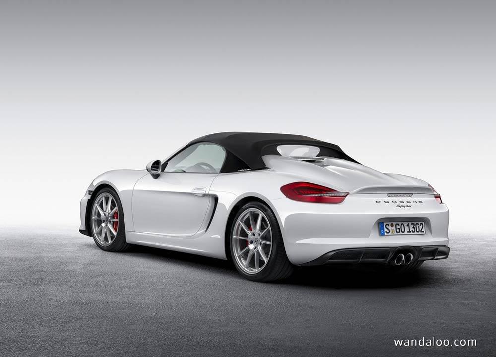 https://www.wandaloo.com/files/2015/04/Porsche-Boxter-Spyder-2016-Neuve-Maroc-02.jpg