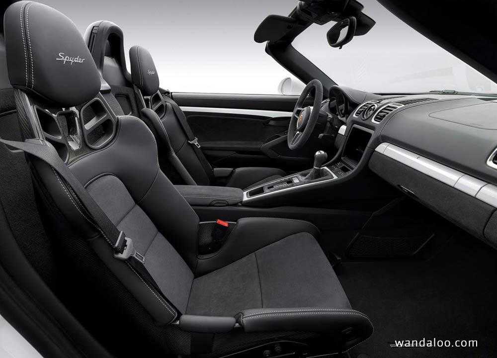 https://www.wandaloo.com/files/2015/04/Porsche-Boxter-Spyder-2016-Neuve-Maroc-03.jpg