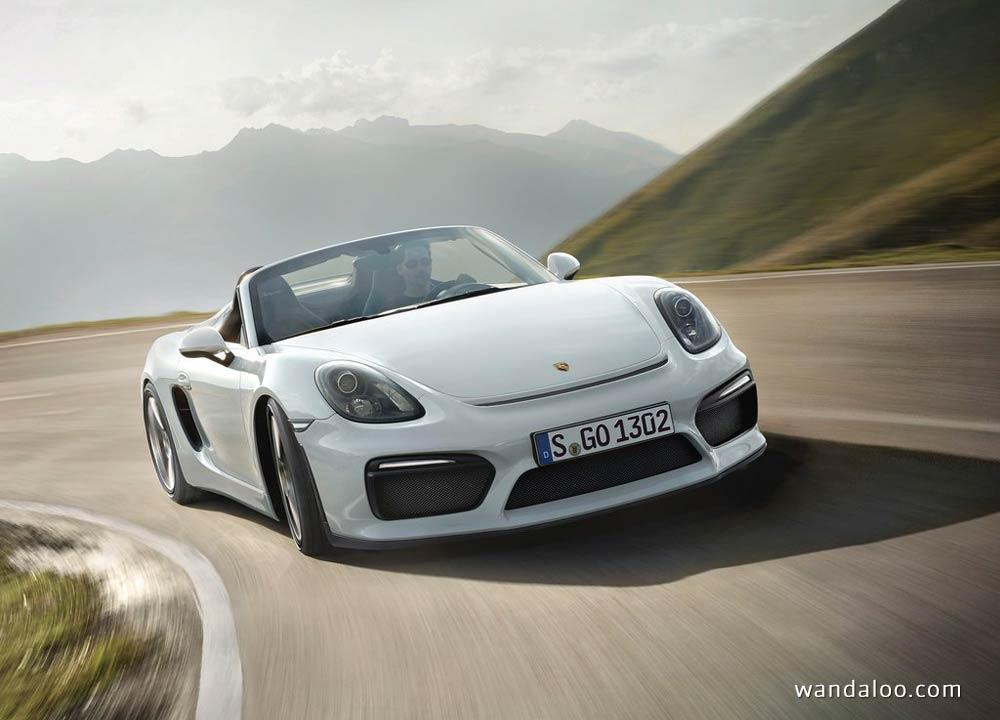 https://www.wandaloo.com/files/2015/04/Porsche-Boxter-Spyder-2016-Neuve-Maroc-04.jpg