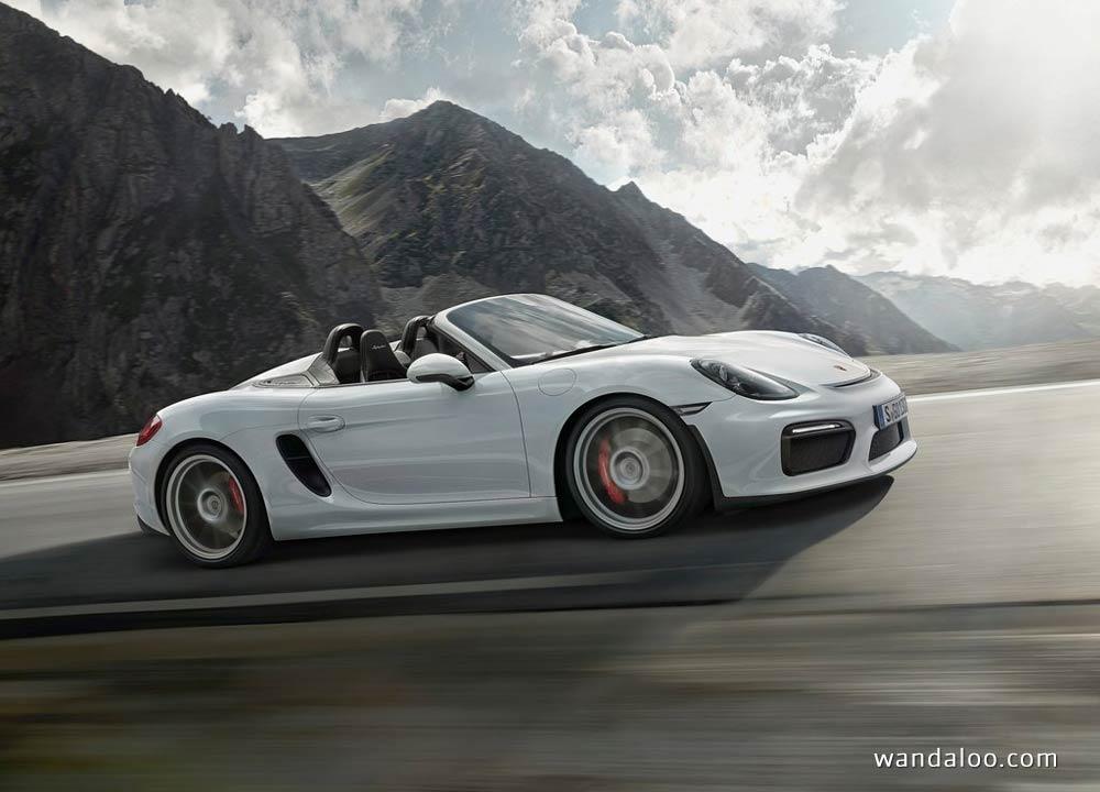 https://www.wandaloo.com/files/2015/04/Porsche-Boxter-Spyder-2016-Neuve-Maroc-05.jpg