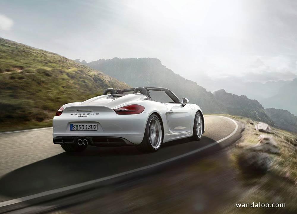 https://www.wandaloo.com/files/2015/04/Porsche-Boxter-Spyder-2016-Neuve-Maroc-06.jpg