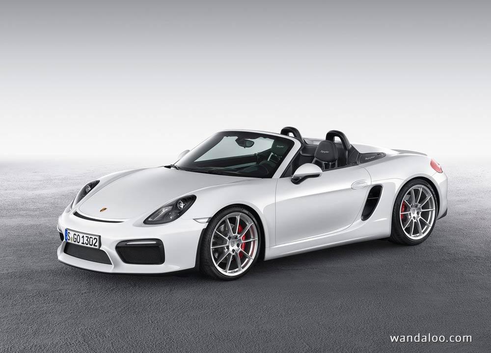 https://www.wandaloo.com/files/2015/04/Porsche-Boxter-Spyder-2016-Neuve-Maroc-07.jpg