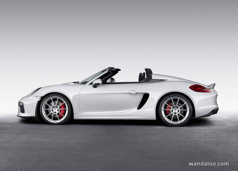 https://www.wandaloo.com/files/2015/04/Porsche-Boxter-Spyder-2016-Neuve-Maroc-08.jpg