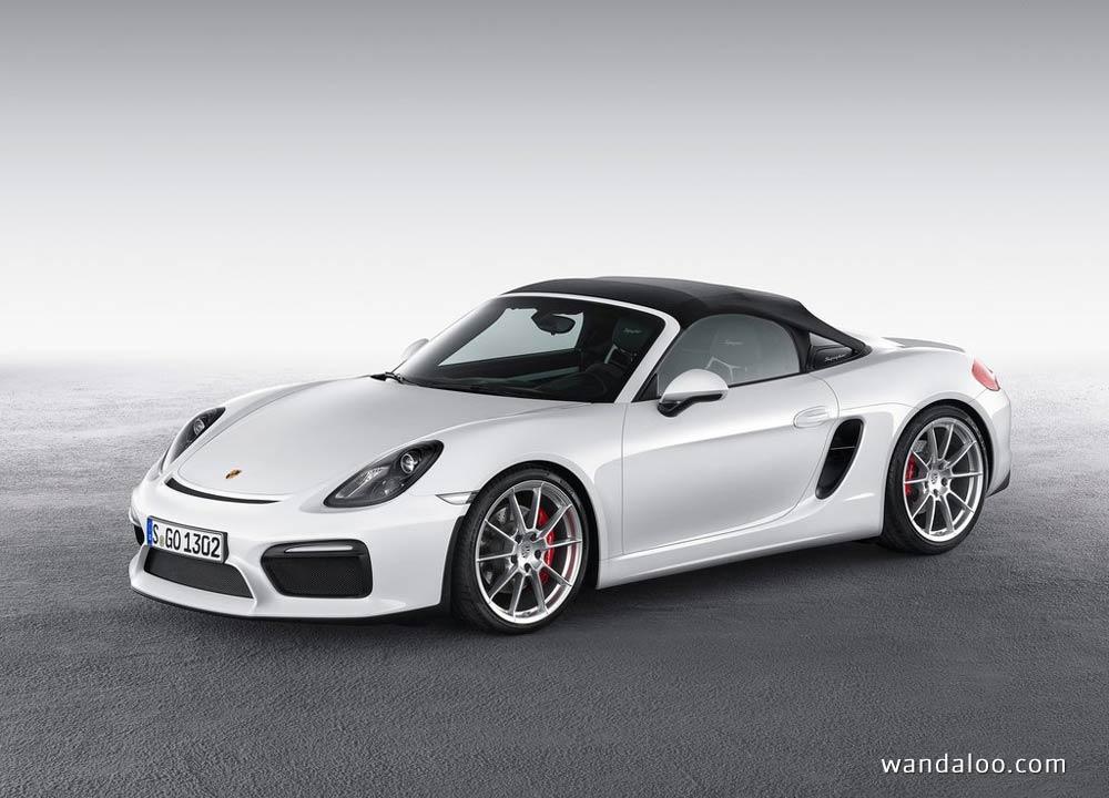 https://www.wandaloo.com/files/2015/04/Porsche-Boxter-Spyder-2016-Neuve-Maroc-09.jpg