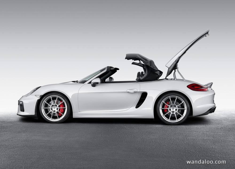 https://www.wandaloo.com/files/2015/04/Porsche-Boxter-Spyder-2016-Neuve-Maroc-10.jpg