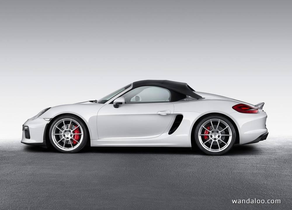 https://www.wandaloo.com/files/2015/04/Porsche-Boxter-Spyder-2016-Neuve-Maroc-11.jpg
