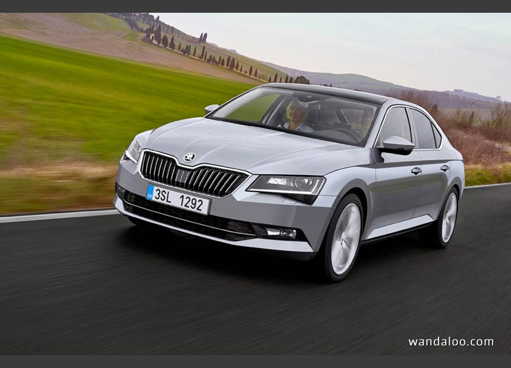 https://www.wandaloo.com/files/2015/04/Skoda-Superb-2015-neuve-Maroc-05.jpg