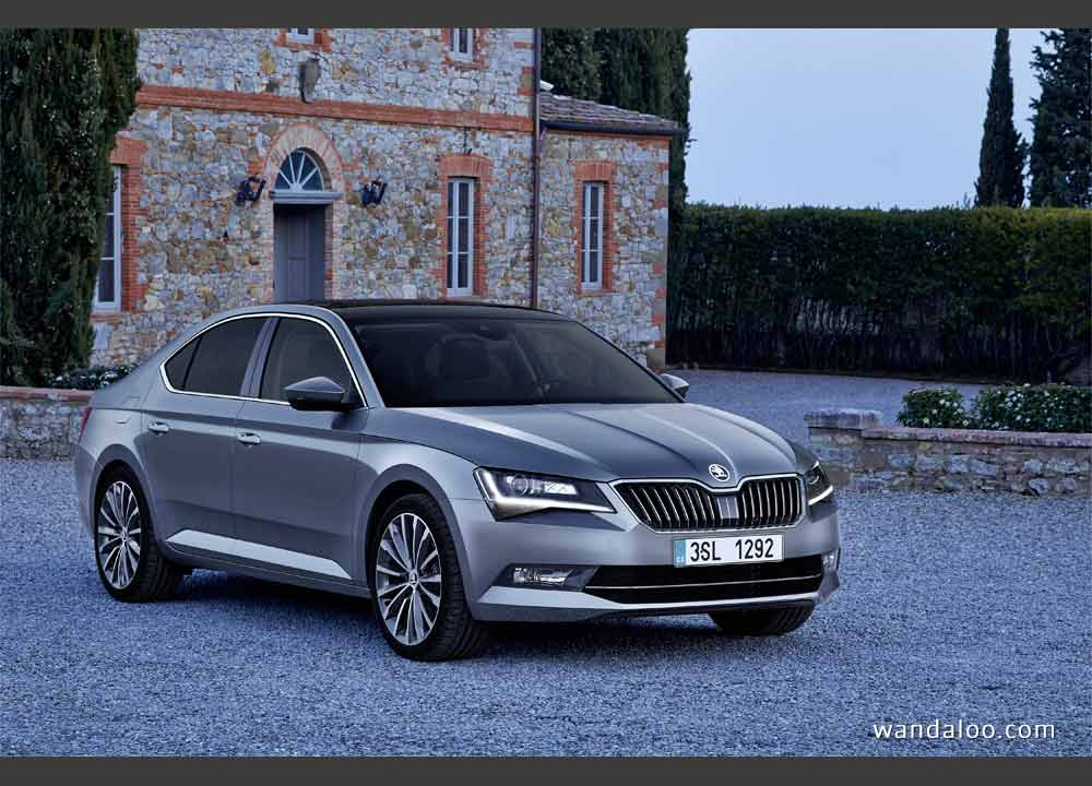 https://www.wandaloo.com/files/2015/04/Skoda-Superb-2015-neuve-Maroc-06.jpg