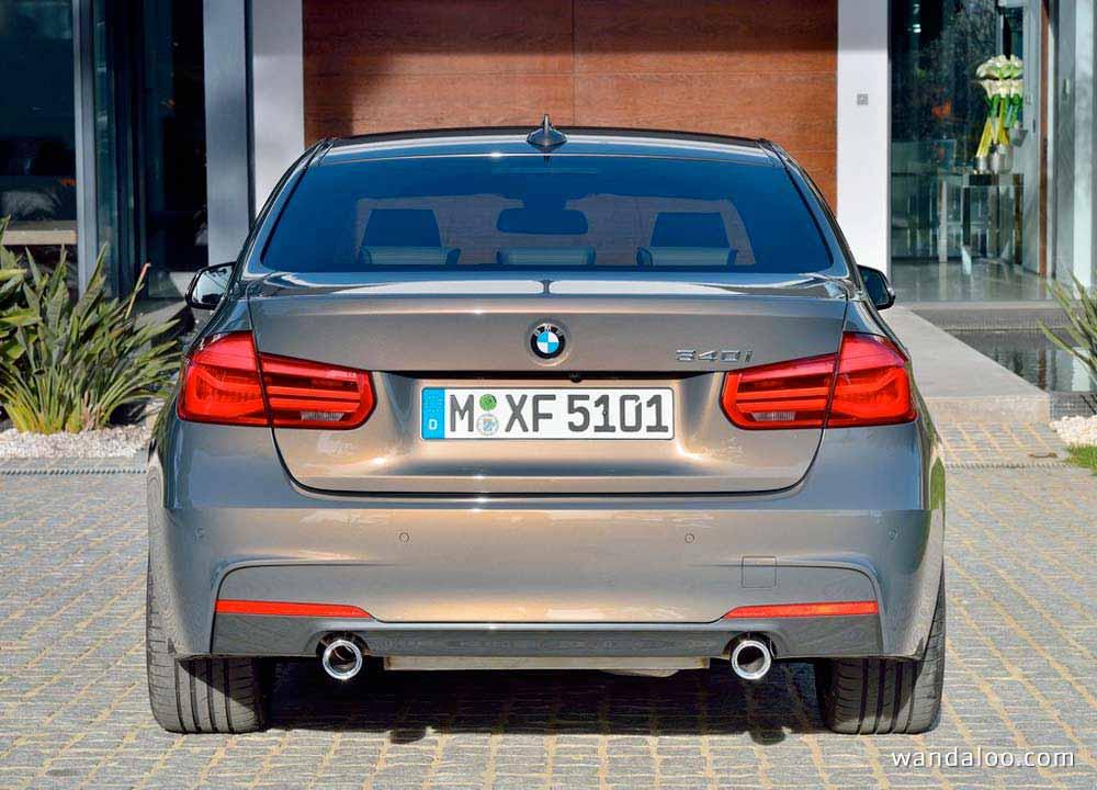 BMW-Serie-3-2015-neuve-Maroc-17.jpg