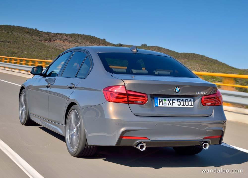 BMW-Serie-3-2015-neuve-Maroc-19.jpg