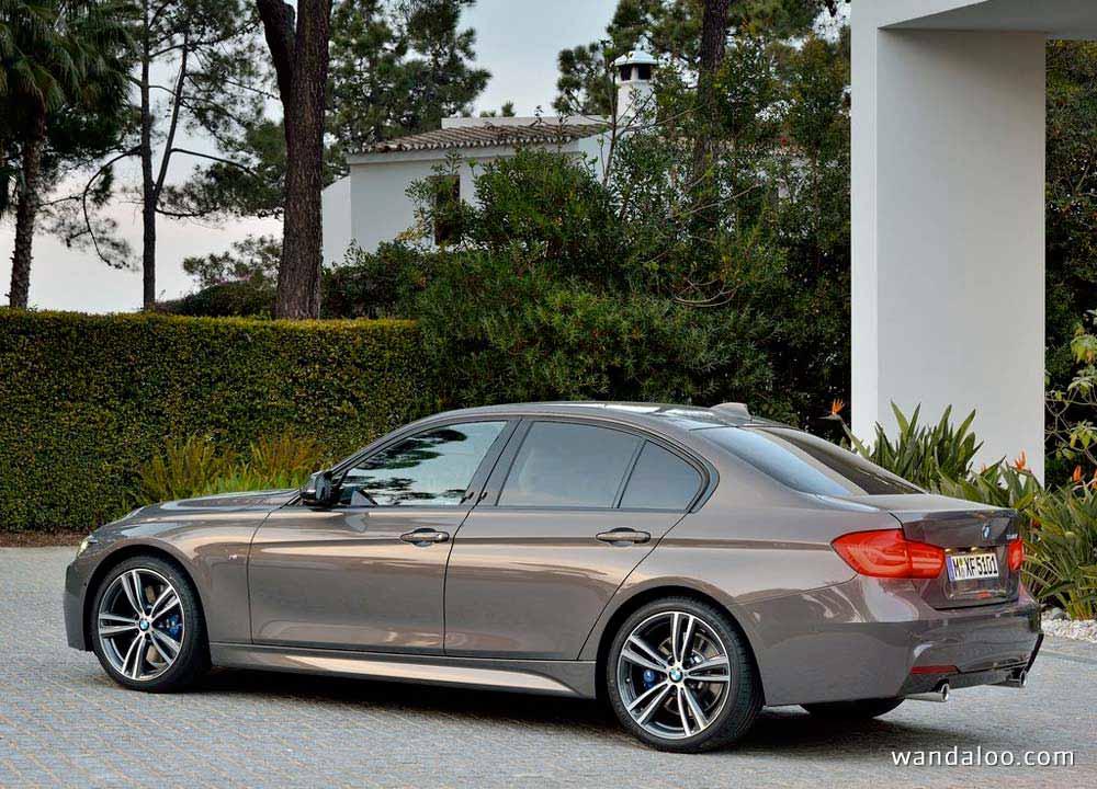 BMW-Serie-3-2015-neuve-Maroc-21.jpg