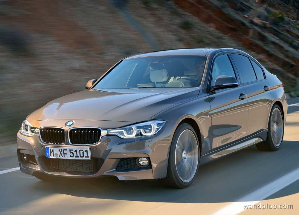BMW-Serie-3-2015-neuve-Maroc-22.jpg