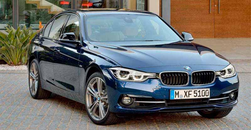 https://www.wandaloo.com/files/2015/05/BMW-Serie-3-2015-neuve-Maroc.jpg
