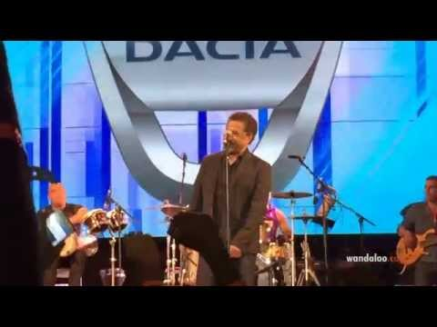 Dacia-10-ans-Fnair-Khaled-video.jpg
