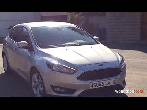 Essai-Ford-Focus-2015-Maroc-video.jpg