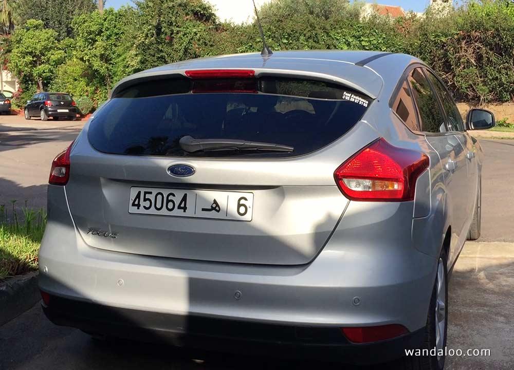 https://www.wandaloo.com/files/2015/05/Essai-Ford-Focus-2015-neuve-Maroc-01.jpg