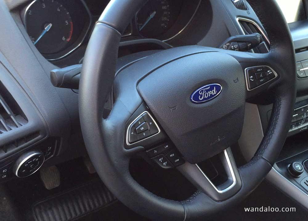 https://www.wandaloo.com/files/2015/05/Essai-Ford-Focus-2015-neuve-Maroc-02.jpg