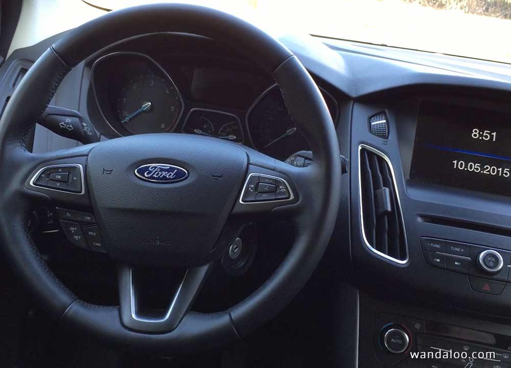 https://www.wandaloo.com/files/2015/05/Essai-Ford-Focus-2015-neuve-Maroc-04.jpg