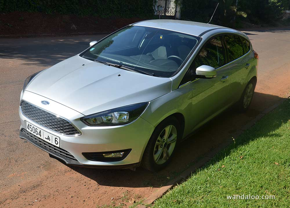 https://www.wandaloo.com/files/2015/05/Essai-Ford-Focus-2015-neuve-Maroc-13.jpg