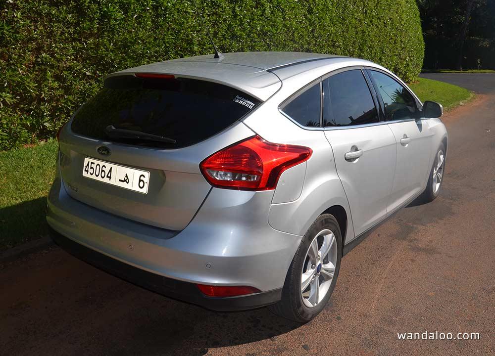 https://www.wandaloo.com/files/2015/05/Essai-Ford-Focus-2015-neuve-Maroc-14.jpg