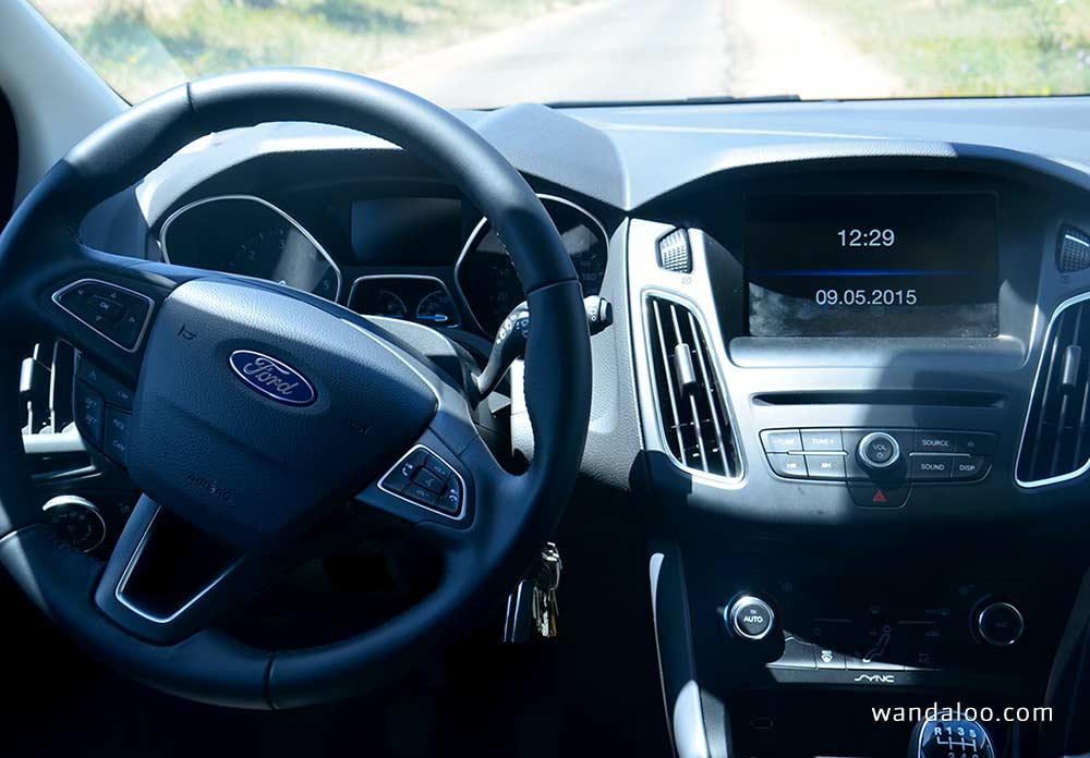 https://www.wandaloo.com/files/2015/05/Essai-Ford-Focus-2015-neuve-Maroc-15.jpg