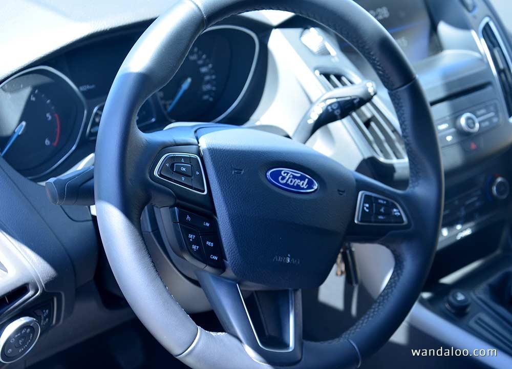 https://www.wandaloo.com/files/2015/05/Essai-Ford-Focus-2015-neuve-Maroc-17.jpg