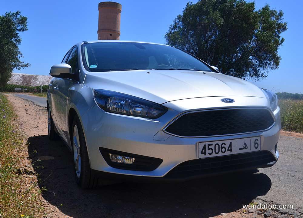 https://www.wandaloo.com/files/2015/05/Essai-Ford-Focus-2015-neuve-Maroc-19.jpg