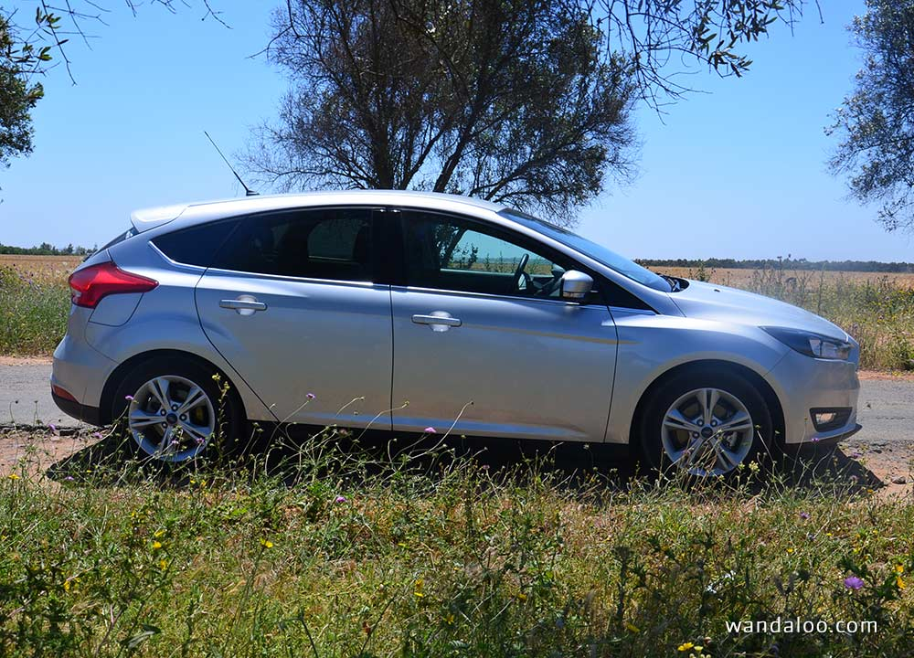 https://www.wandaloo.com/files/2015/05/Essai-Ford-Focus-2015-neuve-Maroc-20.jpg