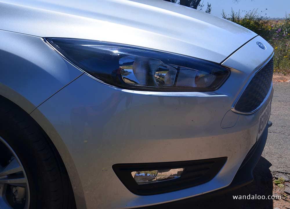 https://www.wandaloo.com/files/2015/05/Essai-Ford-Focus-2015-neuve-Maroc-21.jpg