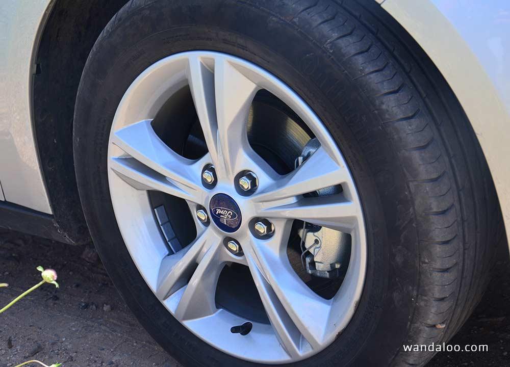 https://www.wandaloo.com/files/2015/05/Essai-Ford-Focus-2015-neuve-Maroc-22.jpg