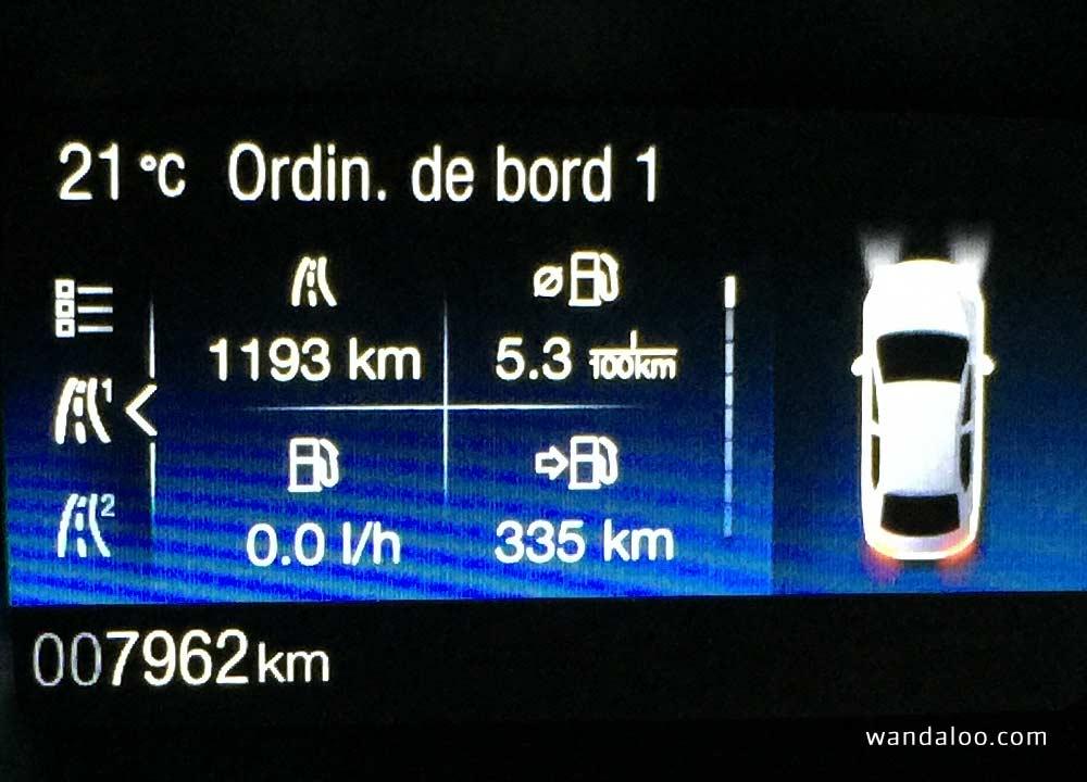 https://www.wandaloo.com/files/2015/05/Essai-Ford-Focus-2015-neuve-Maroc-24.jpg