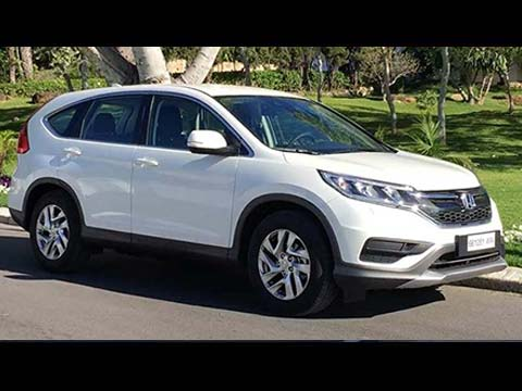 Essai-Honda-CR-V-2015-video.jpg