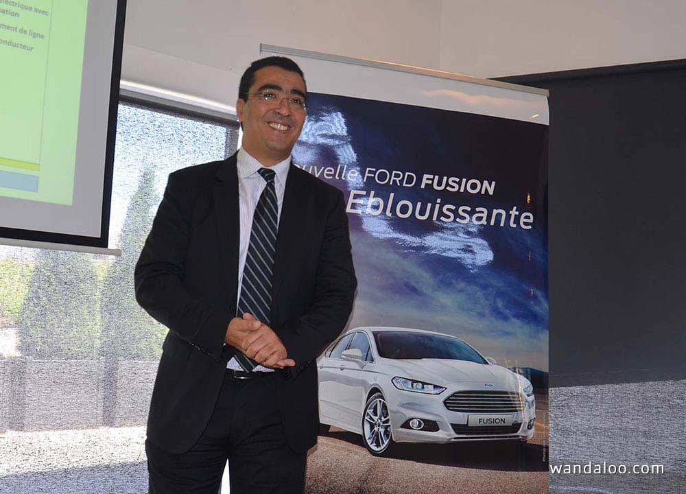 https://www.wandaloo.com/files/2015/05/Ford-Fusion-2015-Maroc-Conference-Presse-02.jpg