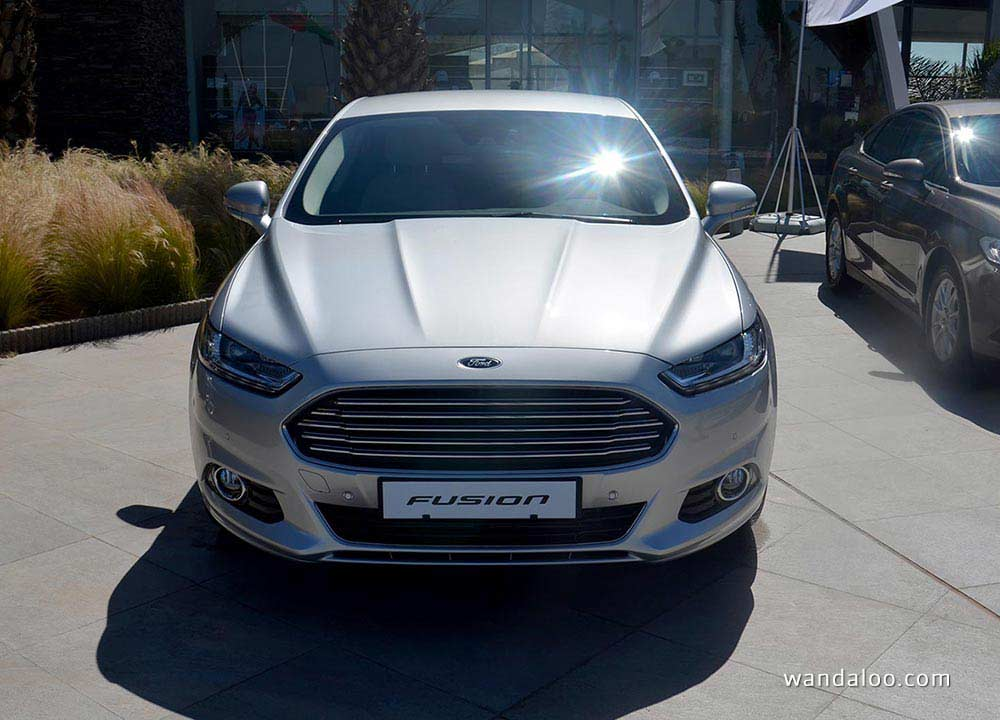 https://www.wandaloo.com/files/2015/05/Ford-Fusion-2015-Maroc-Conference-Presse-03.jpg