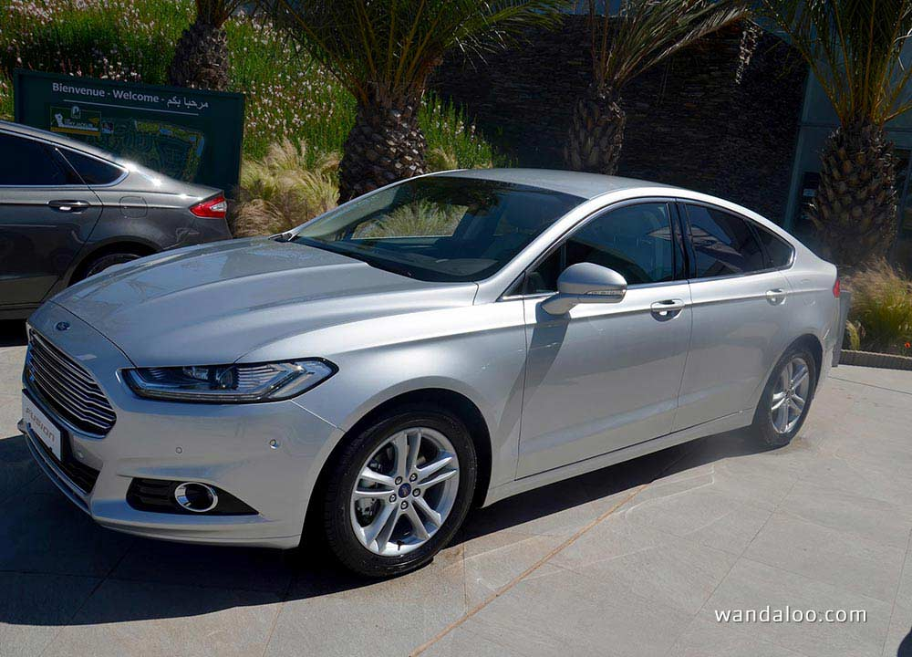 https://www.wandaloo.com/files/2015/05/Ford-Fusion-2015-Maroc-Conference-Presse-06.jpg