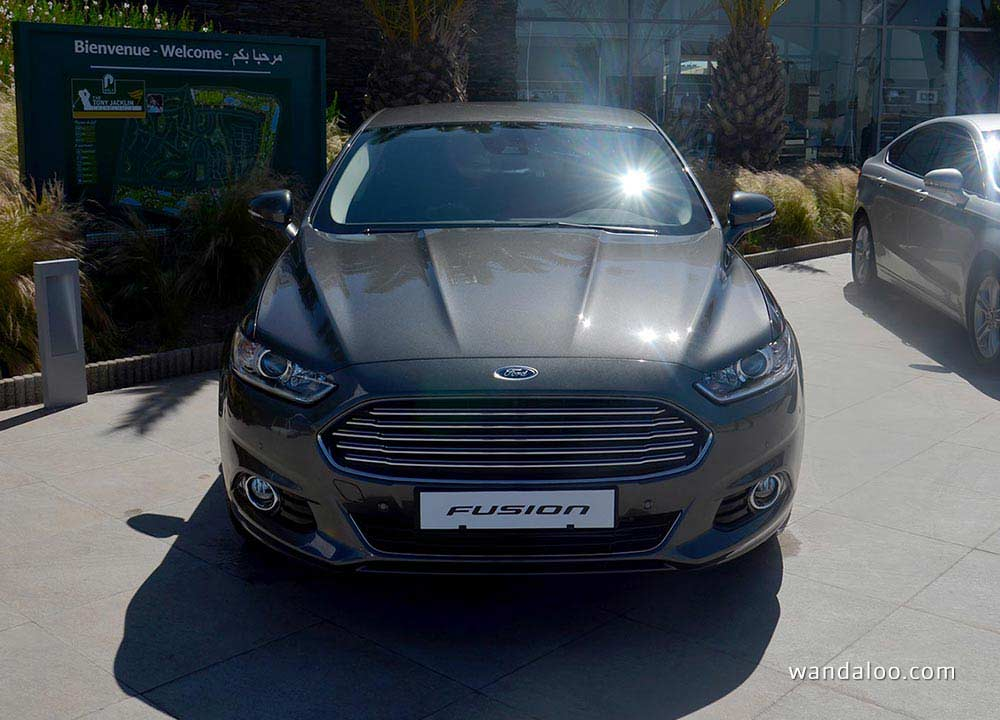 https://www.wandaloo.com/files/2015/05/Ford-Fusion-2015-Maroc-Conference-Presse-07.jpg
