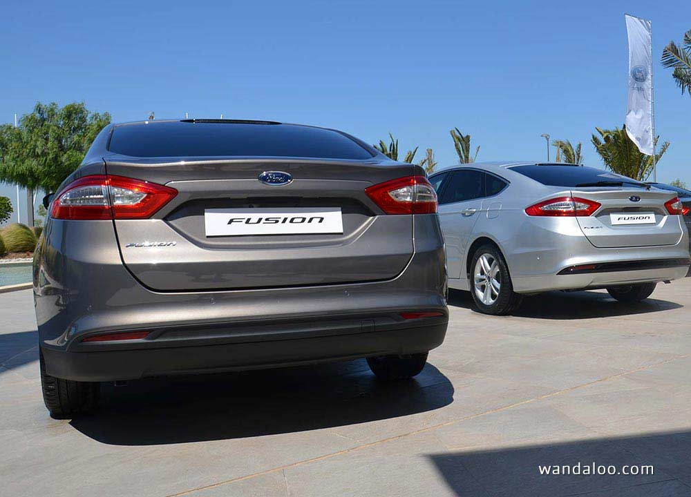 https://www.wandaloo.com/files/2015/05/Ford-Fusion-2015-Maroc-Conference-Presse-08.jpg