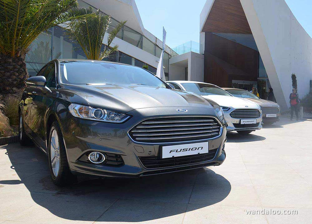 https://www.wandaloo.com/files/2015/05/Ford-Fusion-2015-Maroc-Conference-Presse-09.jpg