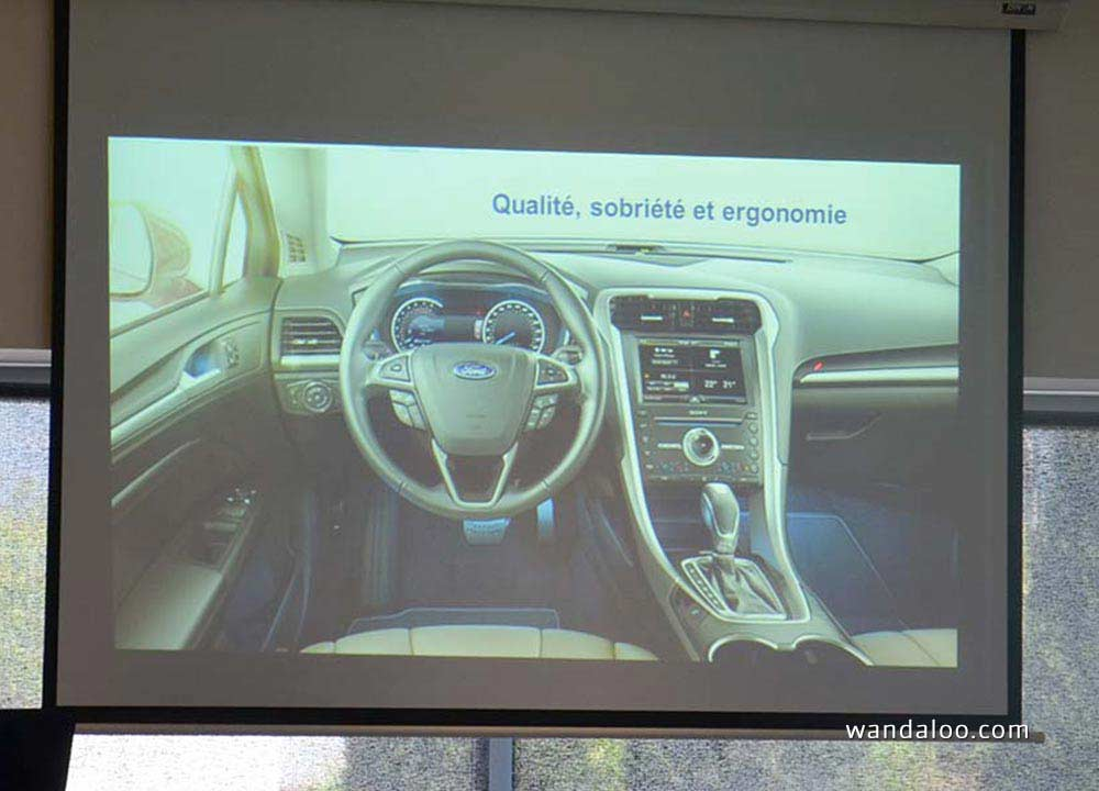 https://www.wandaloo.com/files/2015/05/Ford-Fusion-2015-Maroc-Conference-Presse-11.jpg