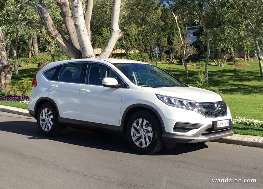 https://www.wandaloo.com/files/2015/05/Honda-CR-V-2015-neuve-Maroc-01.jpg