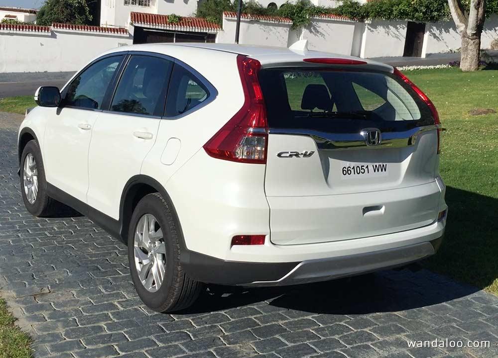 https://www.wandaloo.com/files/2015/05/Honda-CR-V-2015-neuve-Maroc-05.jpg