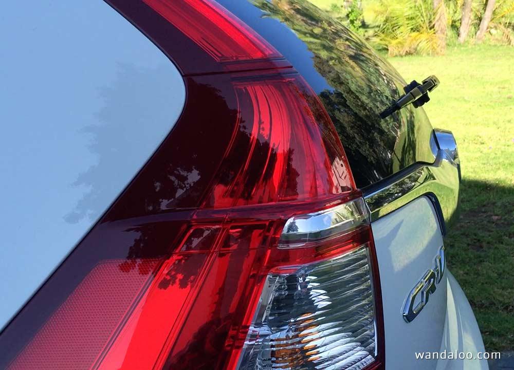 https://www.wandaloo.com/files/2015/05/Honda-CR-V-2015-neuve-Maroc-07.jpg